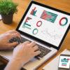 Werkt uw online marketing? Meet het!