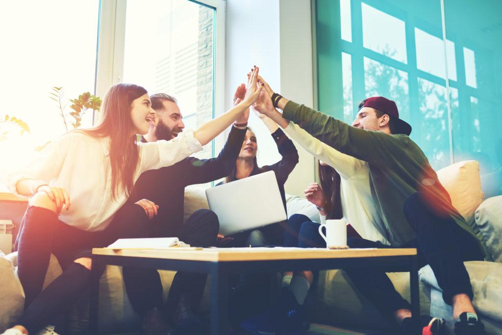 10 tips voor een toegankelijk bedrijf