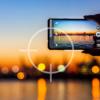 De ene foto is de andere niet: 5 onmisbare foto-apps