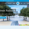 Projectwebsites, social mediacampagne en advertising voor KSB Bouwpromoties
