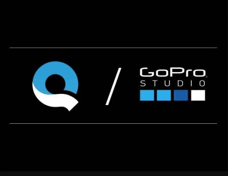 GoPro Quik Video App