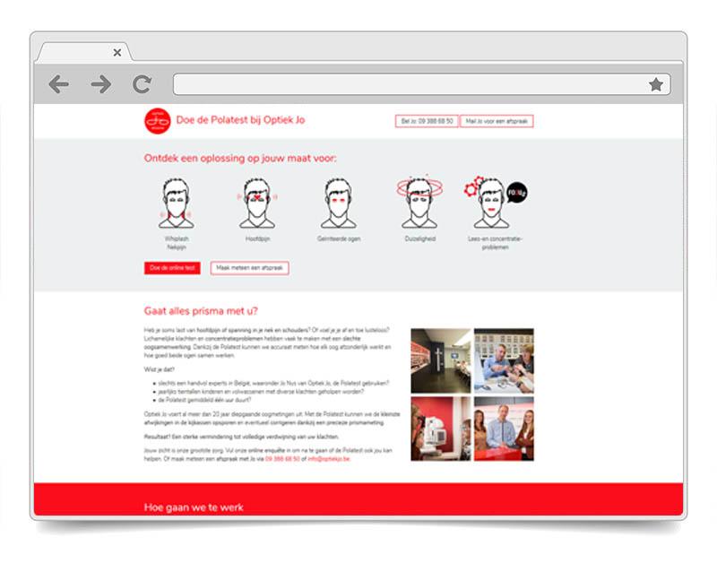 website-optiekjo